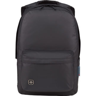 Best Computer Backpack