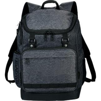 "elleven Modular 15"" Computer Backpack"
