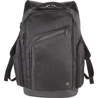 """elleven Shift 17"""" Computer Backpack"""