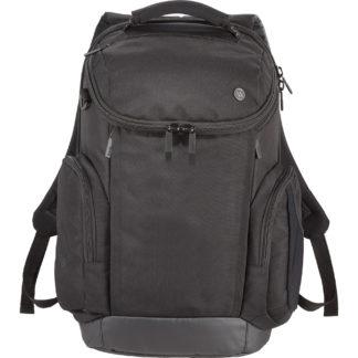 """elleven Axis 17"""" TSA Computer Backpack"""