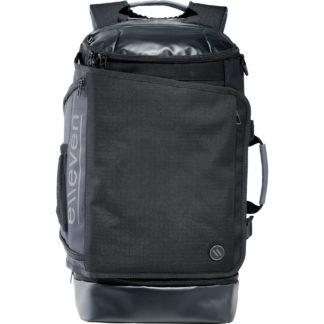 """elleven? Pack-Flat 17"""" Computer Backpack"""