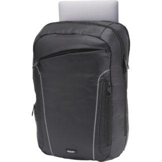 "elleven Pact 15"" Computer Backpack"