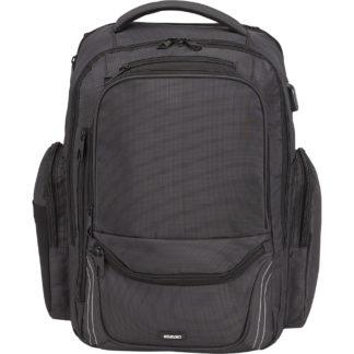 """elleven Arc TSA 15"""" Computer Backpack"""