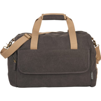 "Field & Co.? Venture 16"" Duffel Bag"
