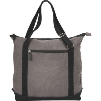 """Field & Co.? Hudson 15"""" Computer Backpack Tote"""