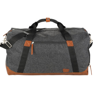 "Field & Co.? Campster 22"" Duffel Bag"