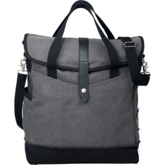"""Field & Co.? Hudson 15"""" Computer Tote"""
