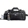 "High Sierra? 21"" Water Sport Duffel Bag"
