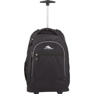 Chaser Wheeled Computer Backpack